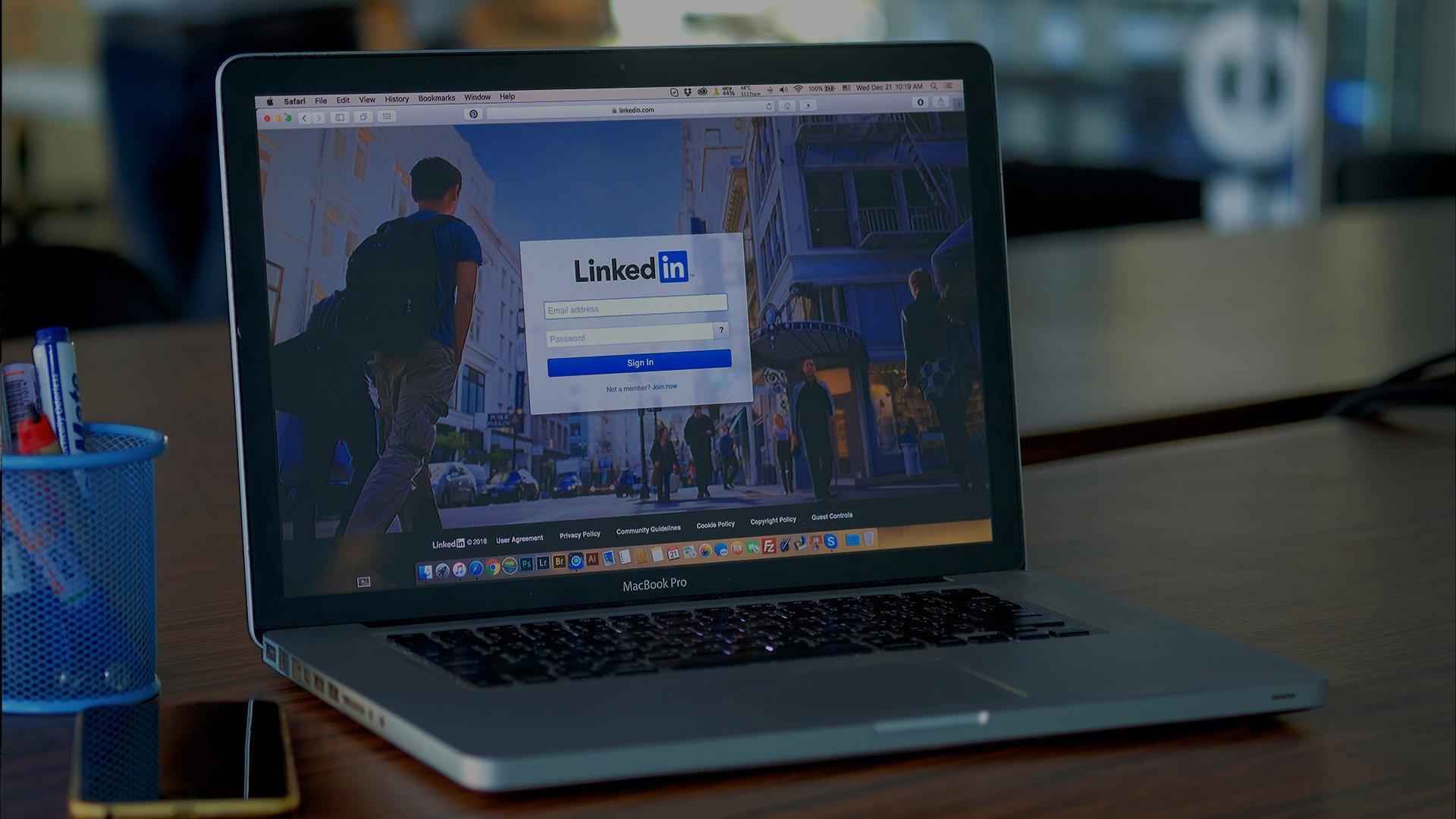 Header_Comment-optimiser-son-profil-linkedin-artcile-Bruce