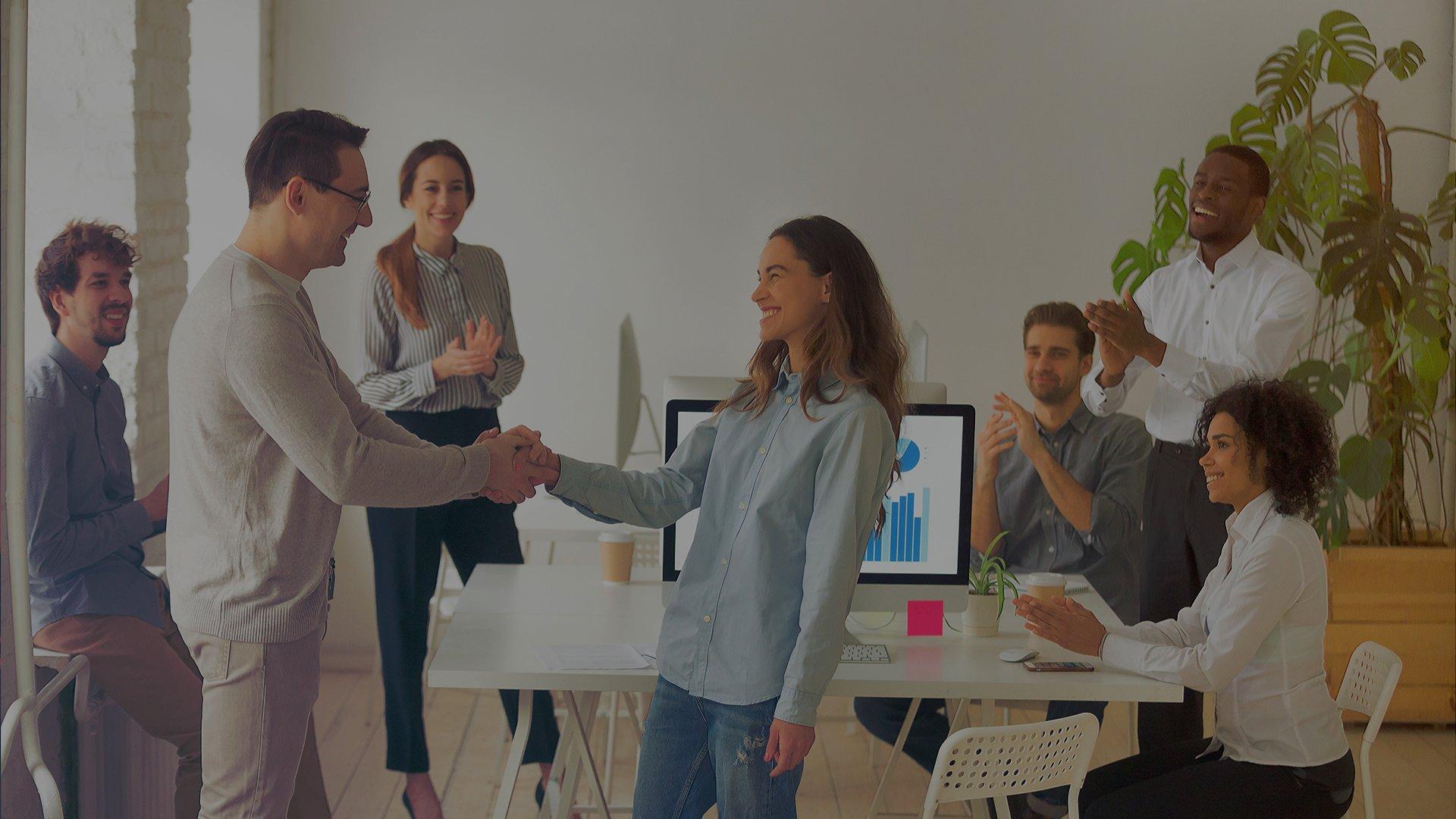 Header_Integration-nouvel-employe