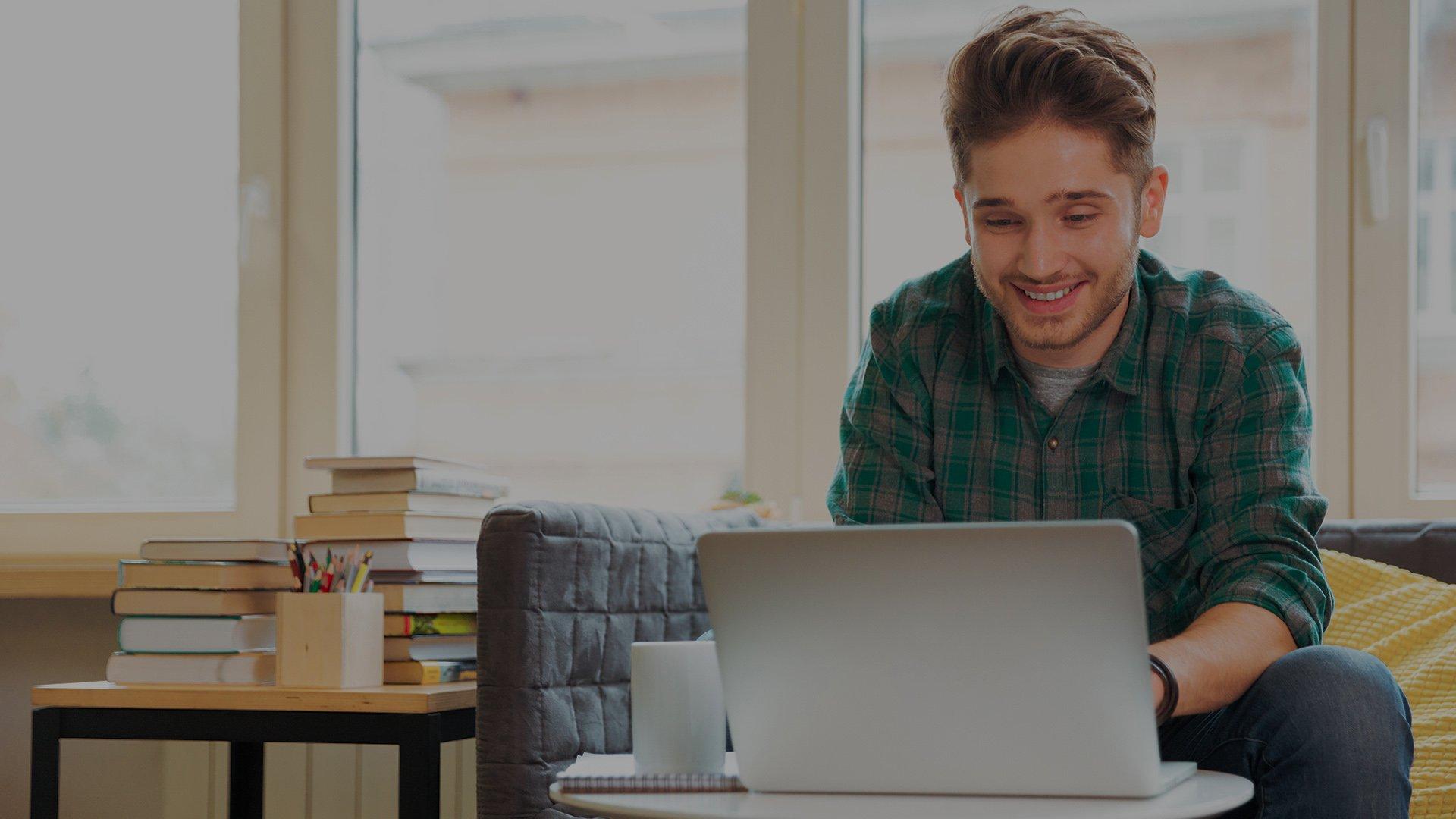 Header_Meilleurs-sites-recherche-emploi