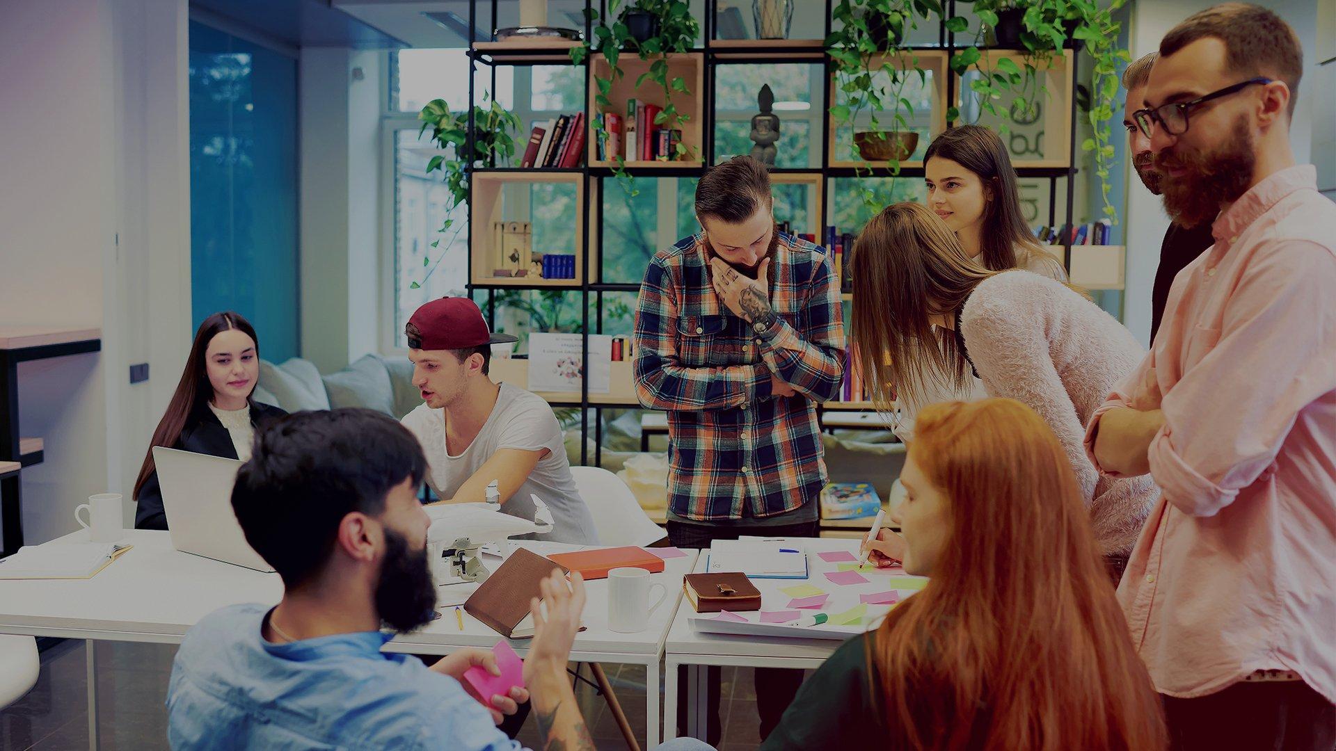 Header_RH-startup-hypercroissance-article.jpg