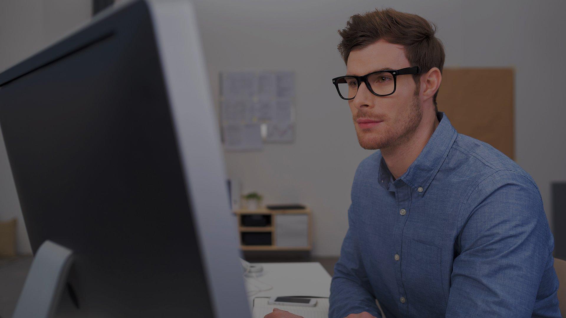 Header_Recruter-sourcer-sur-pole-emploi