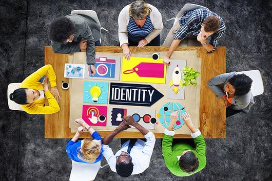 Valoriser sa marque employeur mais de quelles façons ?
